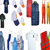 Promosyon Tekstil Ürünleri
